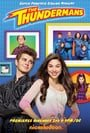 The Thundermans                                  (2013- )