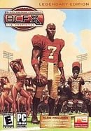 Black College Football: The Xperience - The Legendary Edition