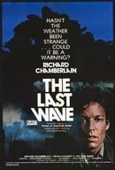 The Last Wave (1977)