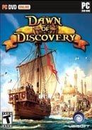 Dawn of Discovery / Anno 1404