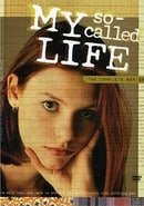 My So-Called Life                                  (1994-1995)