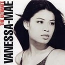 Vanessa Mae Ultimate Collection