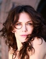 Stacy haiduk luther the geek