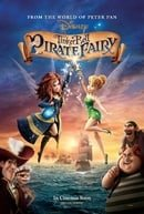 Tinker Bell: The Pirate Fairy