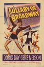 Lullaby of Broadway