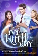Every Witch Way