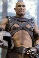 Juggernaut (Vinnie Jones)