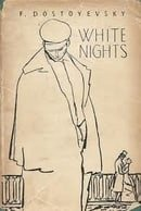 White Nights (World's Classics)
