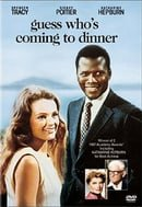 Guess Who's Coming To Dinner    [1968]