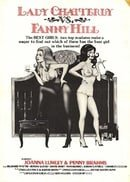 Lady Chatterly vs. Fanny Hill