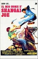 The Fighting Fists of Shanghai Joe