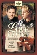 The Love Letter                                  (1998)