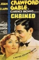 Chained                                  (1934)