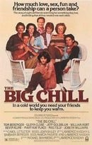The Big Chill (1983)