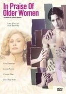 In Praise of Older Women                                  (1997)