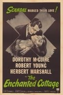 The Enchanted Cottage (1945)