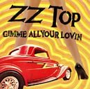 Gimme All You Lovin Dance Remix