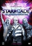 Starrcade - The Essential Collection