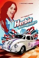 Herbie: Fully Loaded (2005)