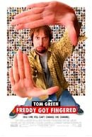 Freddy Got Fingered (2001)
