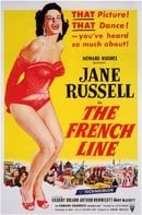 The French Line                                  (1953)