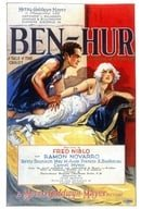 Ben-Hur: A Tale of the Christ (1925)