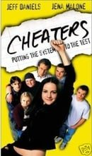 Cheaters