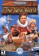 Anno 1503 A.D.: The New World