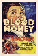 Blood Money                                  (1933)