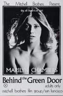 Behind the Green Door                                  (1972)