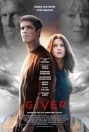 The Giver                                  (2014)