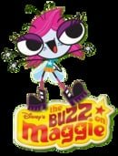 The Buzz on Maggie (2005-2006)