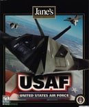 Jane's USAF: United States Air Force