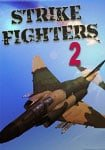 Strike Fighters 2