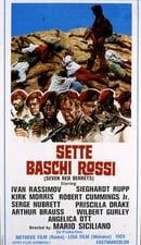 The Seven Red Berets