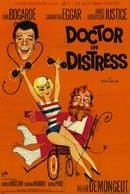 Doctor in Distress                                  (1963)