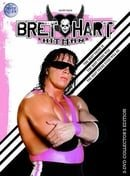 WWE - Bret Hitman Hart - The Best There Is : The Best There Was : The Best There Ever Will Be