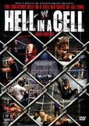 WWE - Hell in a Cell