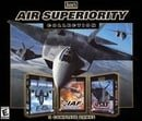 Jane's Air Superiority Collection