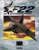 F22: Air Dominance Fighter