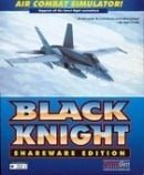 Black Knight: Marine Strike Fighter