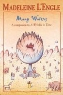 Many Waters (Time Quartet)