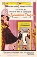 The Ambassador's Daughter                                  (1956)