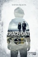 Gracepoint                                  (2014- )