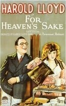 For Heaven's Sake (1926)
