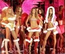 The Victoria's Secret Fashion Show                                  (2005)