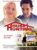 House Hunting                                  (2003)