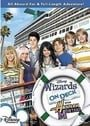 Wizards on Deck with Hannah Montana                                  (2009)