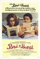 Bed & Board