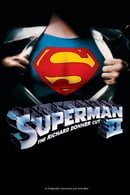 Superman II: The Richard Donner Cut (1980)